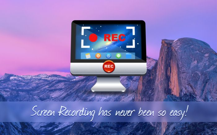/img/topics/screen-recorder-on-mac.jpg
