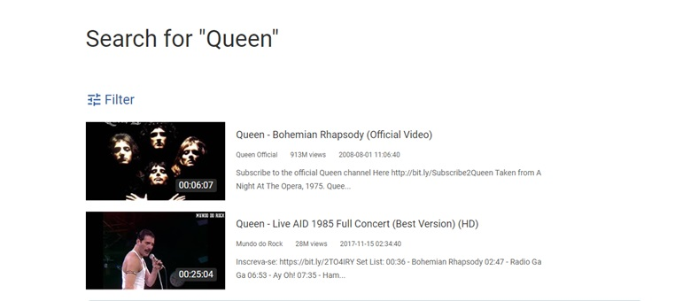 rock on 2 songs free download 320kbps