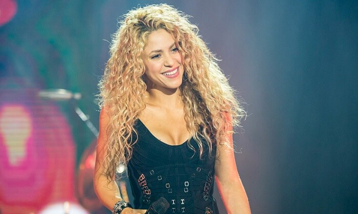 shakira waka waka video free download in hd