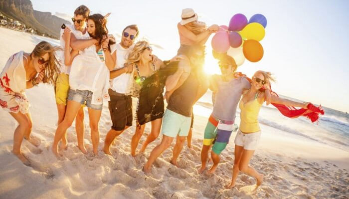 Summer Party Playlist | The Best Summer Songs of All Time Free Download