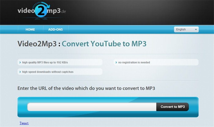 6 Best Sites Like Flvto to Convert YouTube Videos to Audio Files