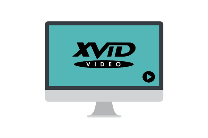 Top 12 XviD Players for Windows/Mac on PC (2020 Update)