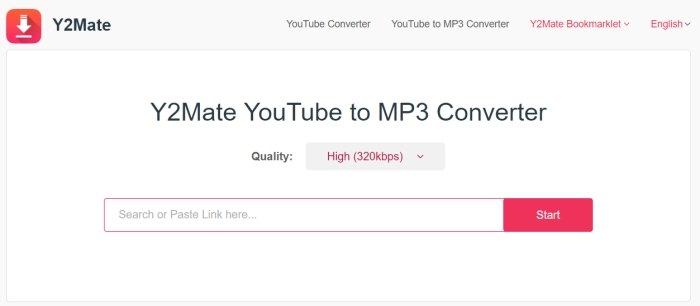 Top 8 MP3ify Alternatives for Free Convert YouTube to MP3